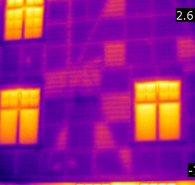 Thermography buildings CREANERGY.jpg