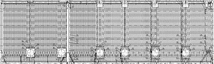 Detailed Boiler Engineering