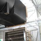 HRSG Heat Recovery Steam Boiler