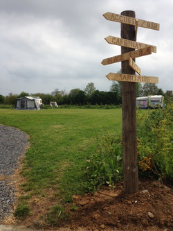 ferme-hay-day-campsite