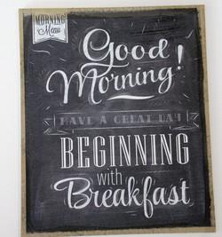ferme-hay-day-good-morning