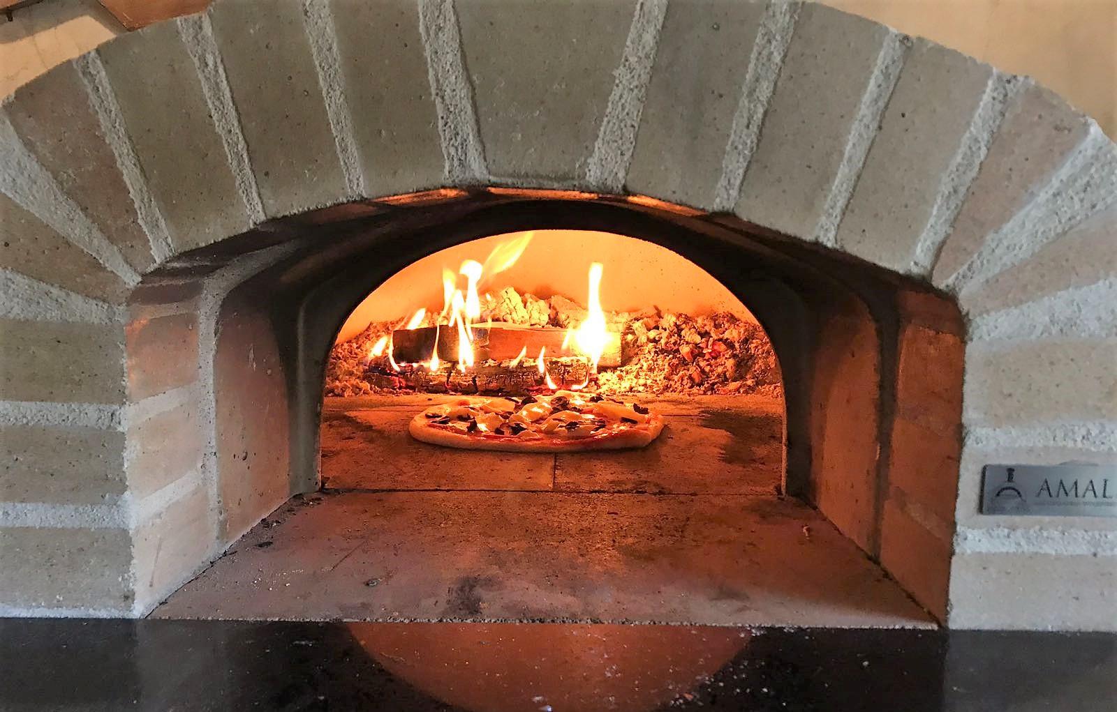 ferme-hay-day-pizza-avond
