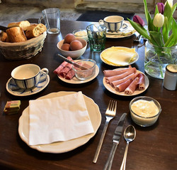 ferme-hay-day-ontbijt