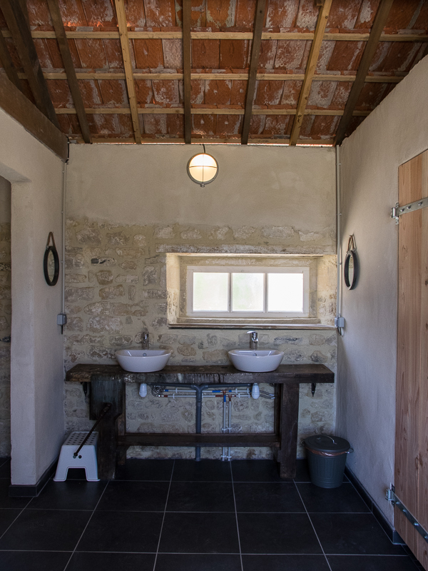 ferme-hay-day-toilettes-douches
