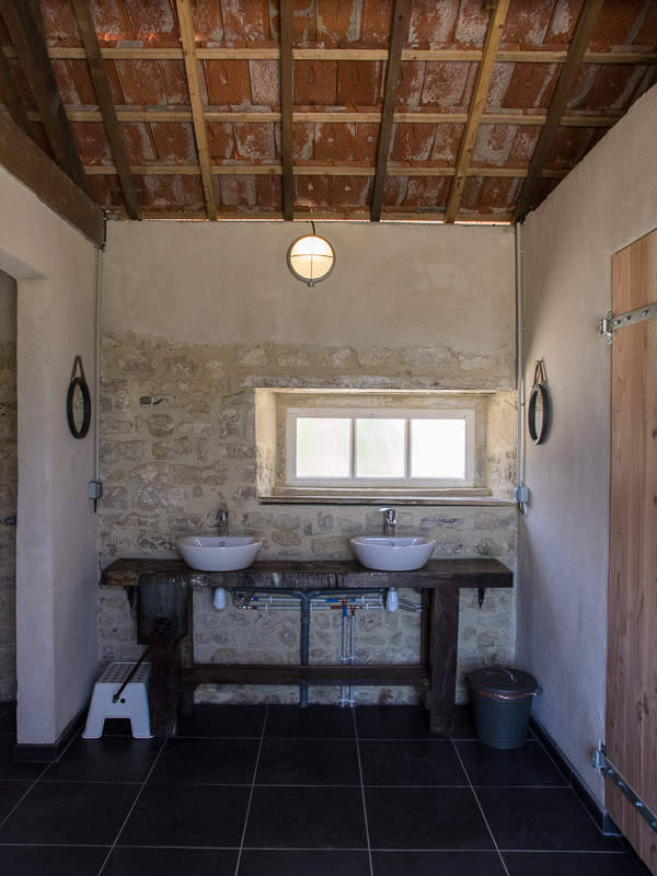 ferme-hay-day-sanitair