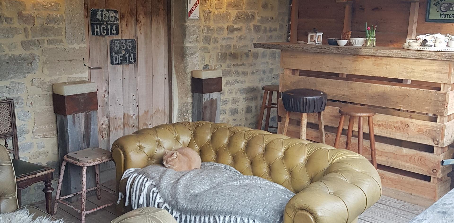 ferme-hay-day-bar
