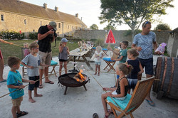ferme-hay-day-firepits