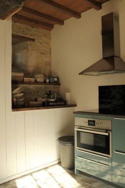 ferme-hay-day-keuken