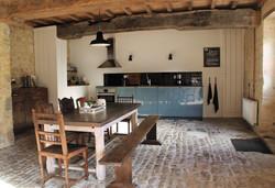 ferme-hay-day-gedeelde-keuken
