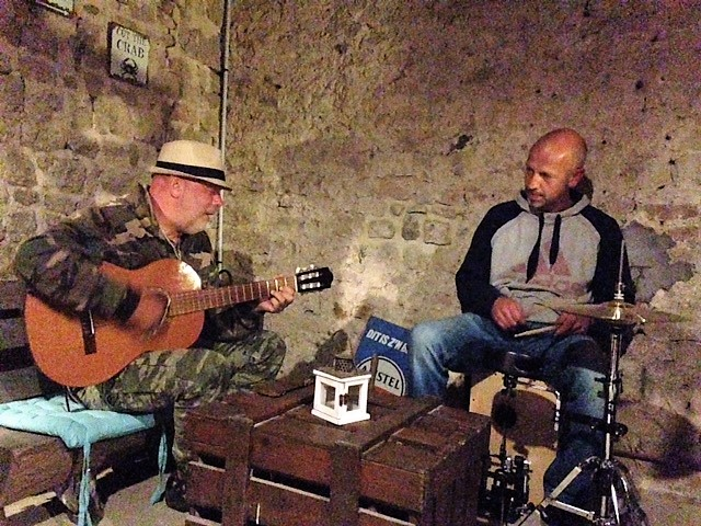 ferme-hay-day-bar-musique