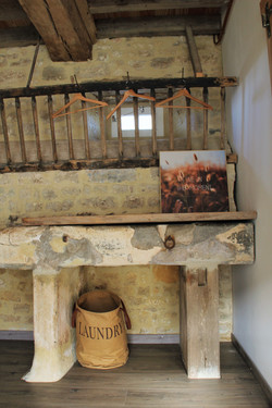ferme-hay-day-details-anciens