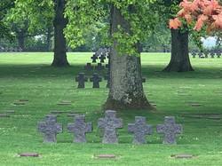 ferme-hay-day-duitse-begraafplaats