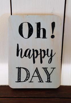 ferme-happy-day