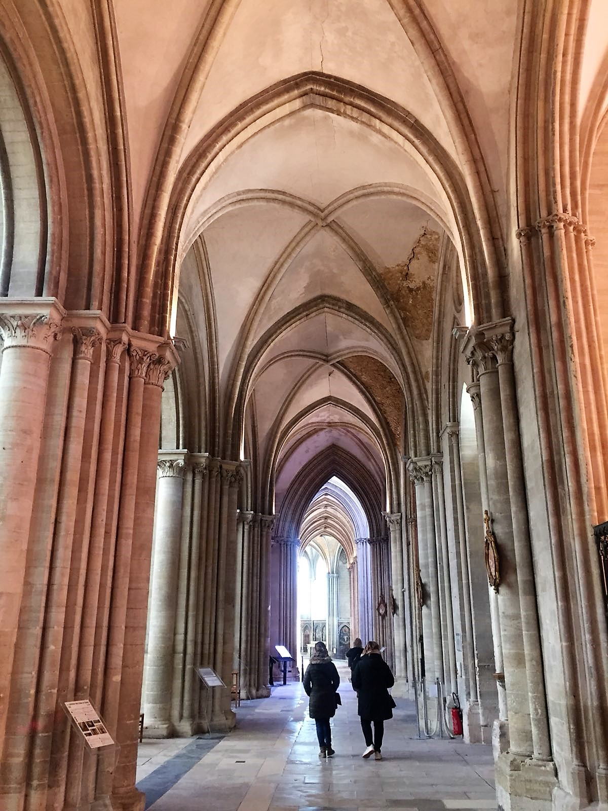 ferme-hay-day-bayeux-kathedraal