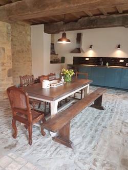 ferme-hay-day-breakfast-room