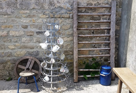 ferme-hay-day-brocante