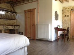 ferme-hay-day-2p-room
