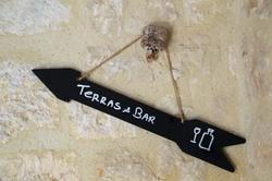 ferme-hay-day-terrasse-bar