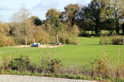 ferme-hay-day-terrain-jeu-camping