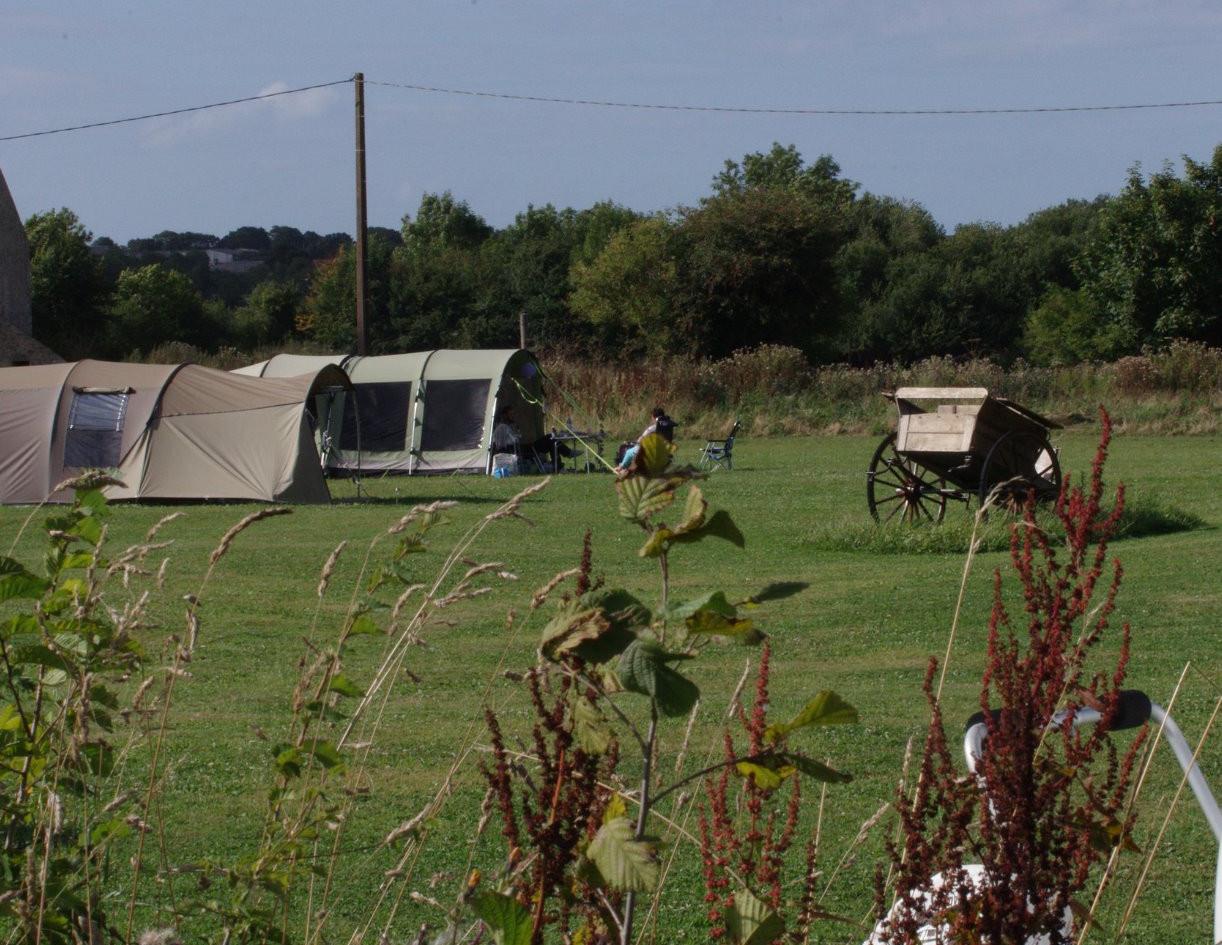 ferme-hay-day-kampeerterrein