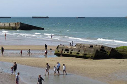 ferme-hay-day-arromanches
