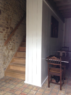 ferme-hay-day-stairs