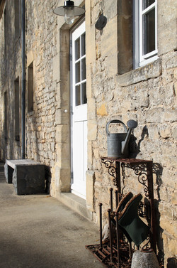 ferme-hay-day-entree-chambres/maison