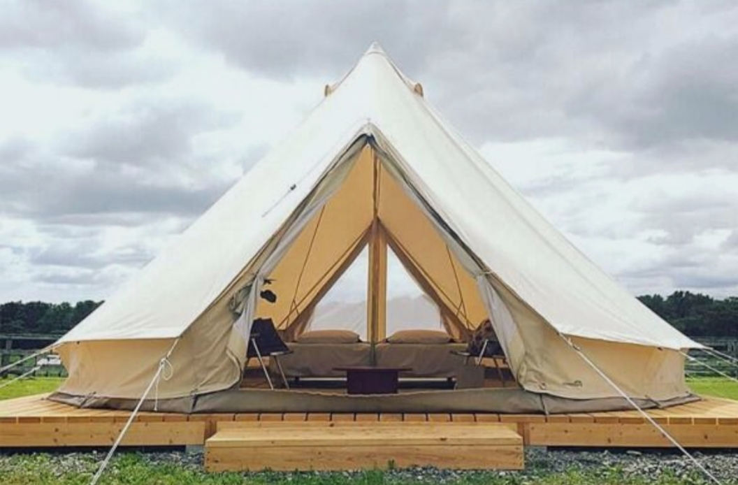 ferme-hay-day-bell-tent