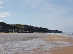 ferme-hay-day-omaha-beach