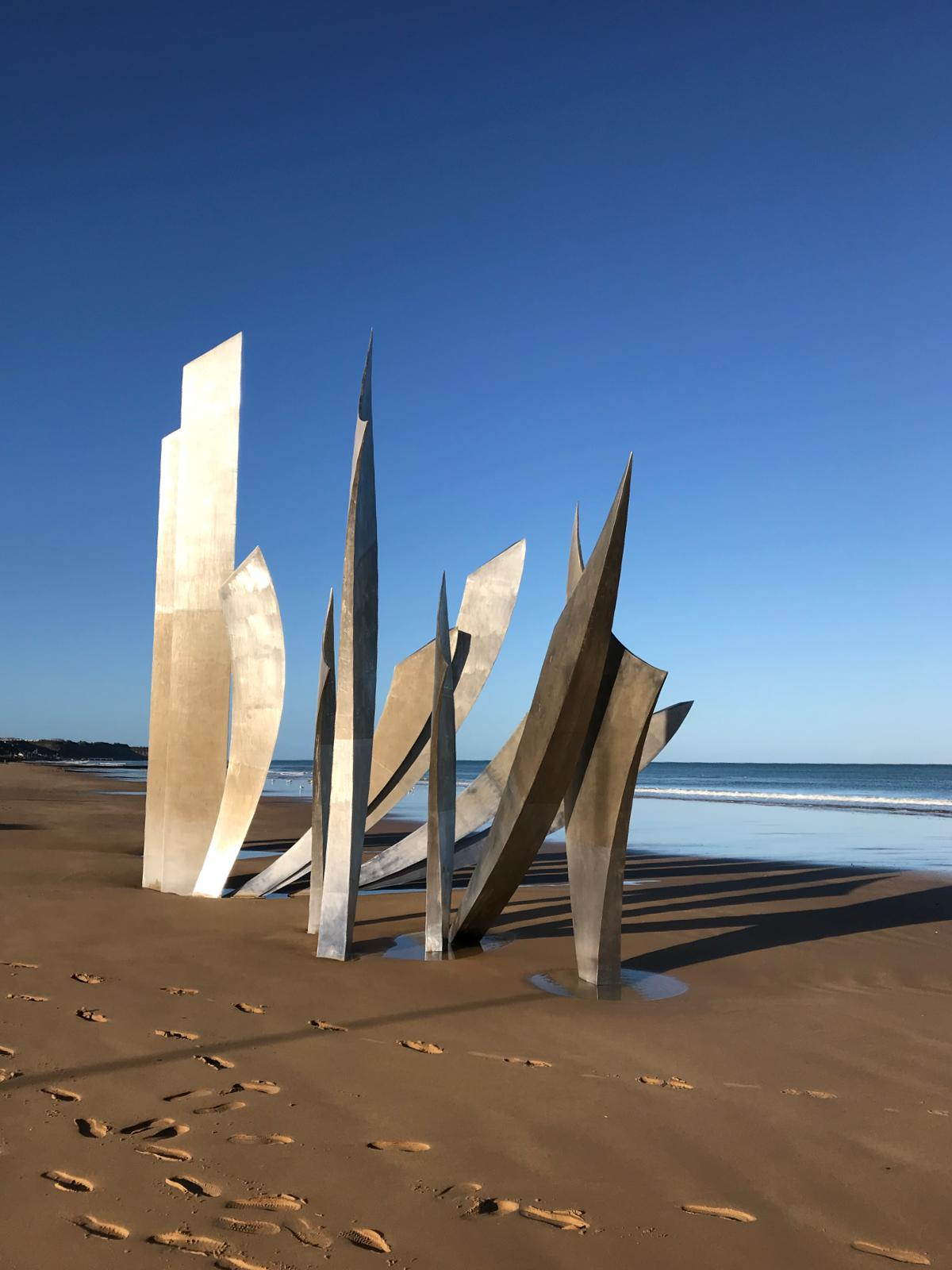 ferme-hay-day-monument-omaha-beach