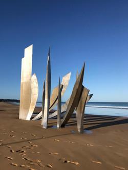 ferme-hay-day-monument-omaha-beach