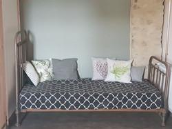 ferme-hay-day-canapé-lit