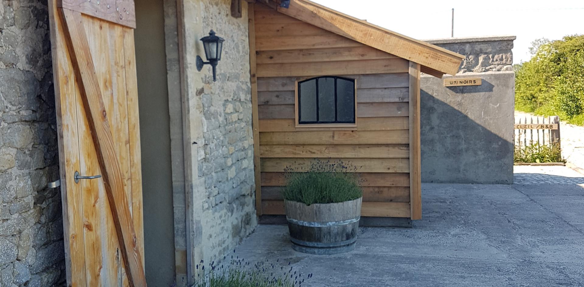 ferme-hay-day-sanitair-gebouw