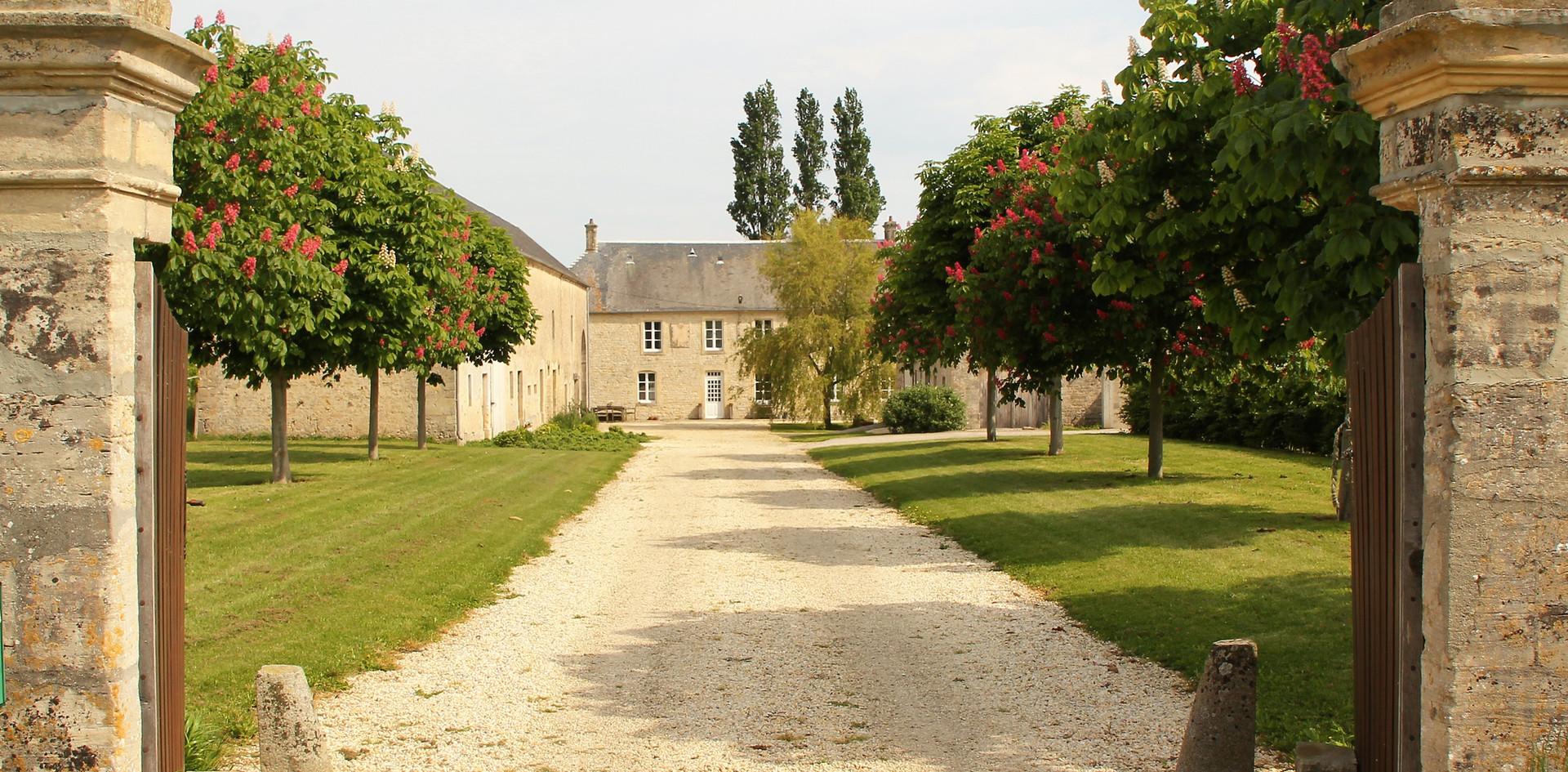 ferme-hay-day-boerderij