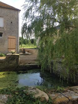 ferme-hay-day-courtyard