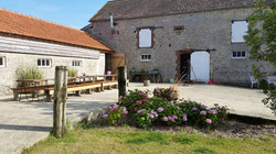 ferme-hay-day-courtyard