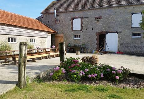 ferme-hay-day-binnenplaats