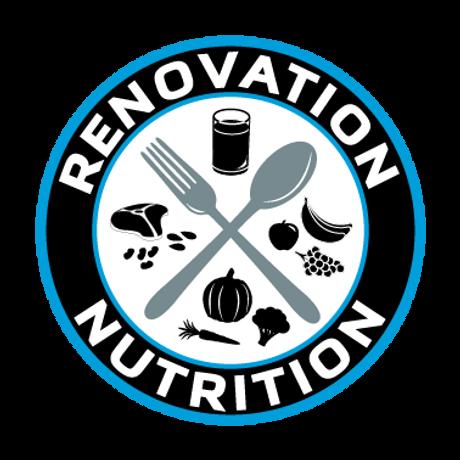 renovation-nutrition-01.png