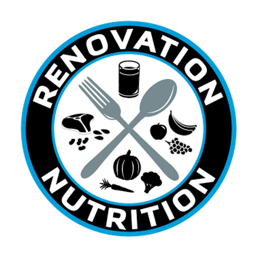 renovation-nutrition-01.png
