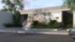 santander-pacaembu-3.jpg