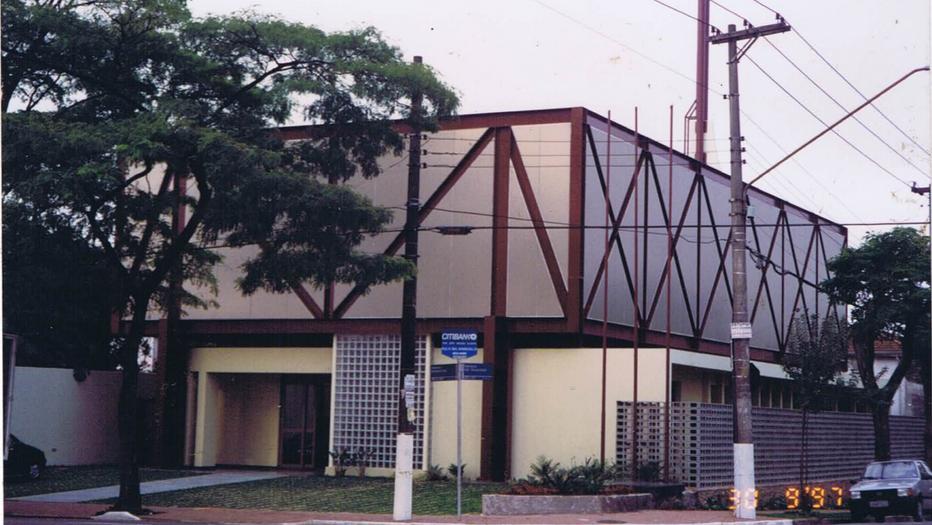 FENABRAVE - SÃO PAULO/SP