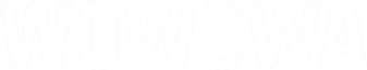 WOWOWA_Logo_White.png