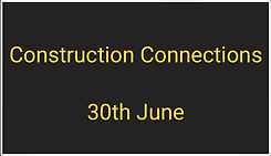 Construction%20Connections_Industry%20Co