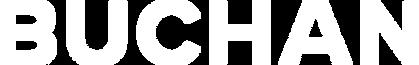Buchan_Logo_White.png