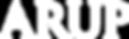 Arup_Logo_White.png