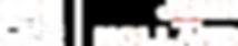 CPBJH_Logo_White.png