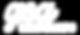GSA_Grad_Groups_Logo_RGB_white.png
