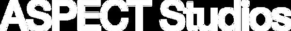 ASPECT Studios_Logo_White.png