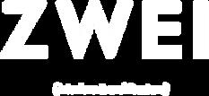 ZWEI_Logo_White.png