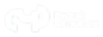 CYP-DC_Logo_White.png